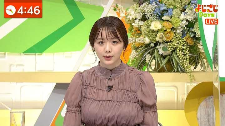 2021年04月13日森香澄の画像14枚目