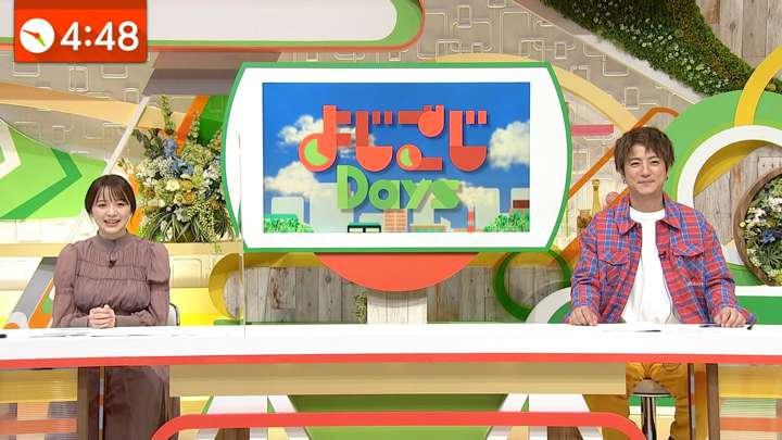 2021年04月13日森香澄の画像16枚目
