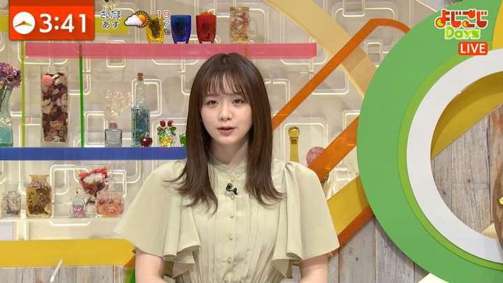 2021年04月15日森香澄の画像03枚目