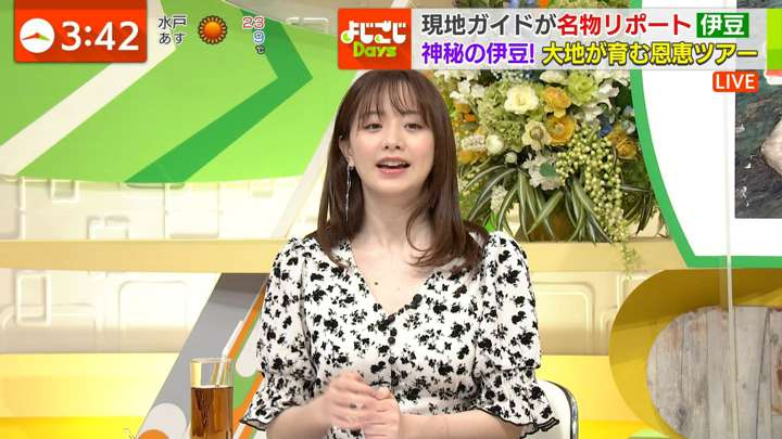 2021年04月20日森香澄の画像04枚目