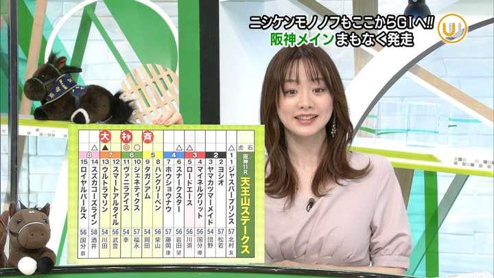 2021年05月01日森香澄の画像16枚目