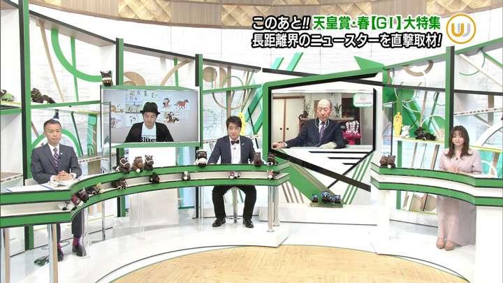 2021年05月01日森香澄の画像24枚目