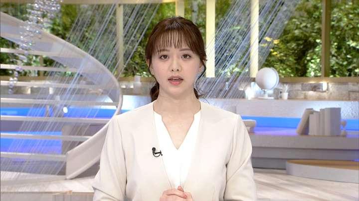 2021年05月04日森香澄の画像16枚目