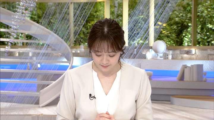2021年05月04日森香澄の画像17枚目