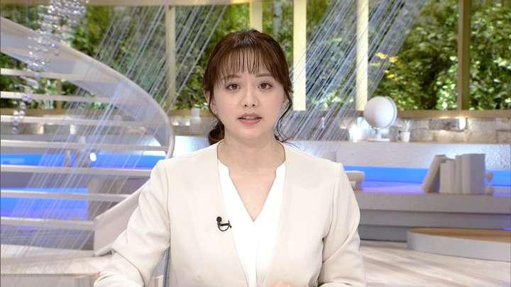 2021年05月04日森香澄の画像18枚目