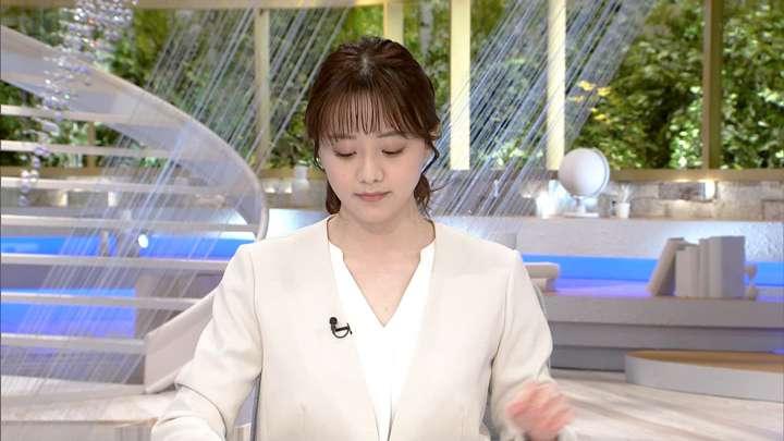 2021年05月04日森香澄の画像19枚目