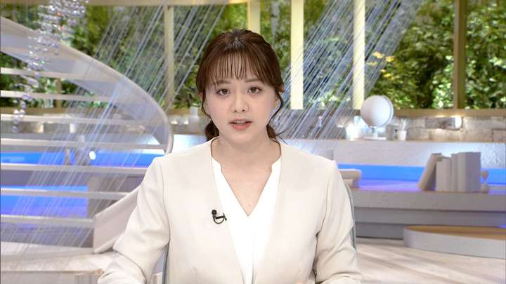 2021年05月04日森香澄の画像20枚目