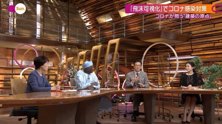 2020年12月27日森川夕貴の画像04枚目