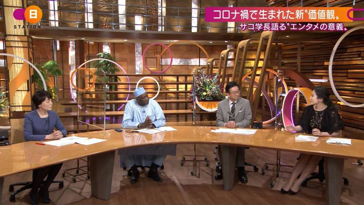 2020年12月27日森川夕貴の画像09枚目