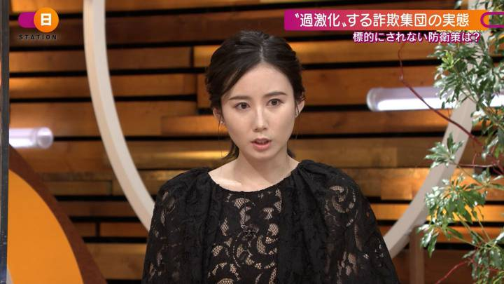 2020年12月27日森川夕貴の画像11枚目