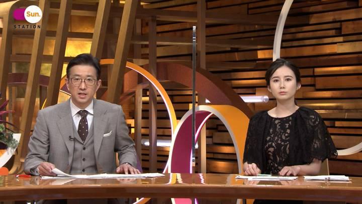 2020年12月27日森川夕貴の画像14枚目