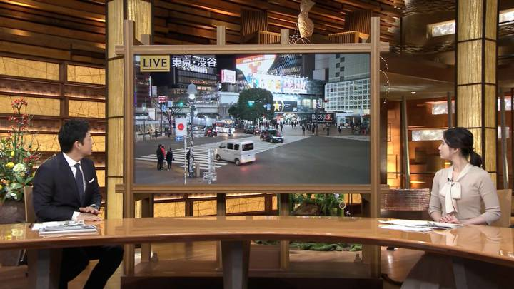 2021年01月07日森川夕貴の画像03枚目