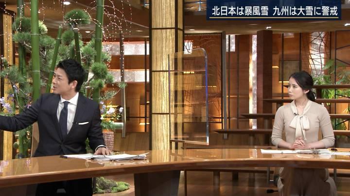 2021年01月07日森川夕貴の画像11枚目