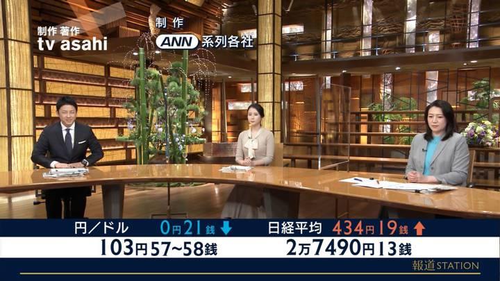 2021年01月07日森川夕貴の画像16枚目