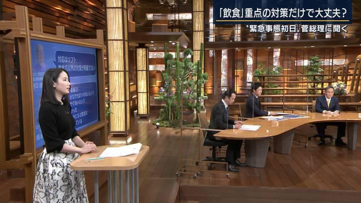 2021年01月08日森川夕貴の画像03枚目