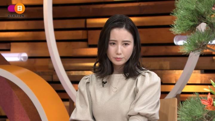 2021年01月10日森川夕貴の画像01枚目