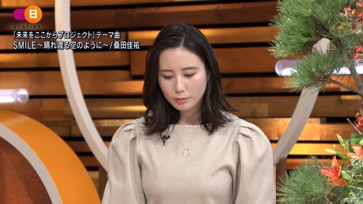 2021年01月10日森川夕貴の画像03枚目
