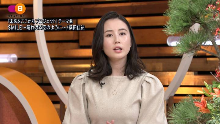 2021年01月10日森川夕貴の画像04枚目