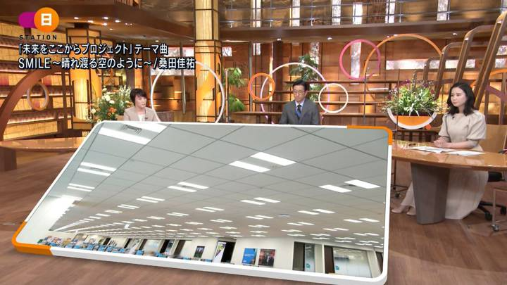 2021年01月10日森川夕貴の画像05枚目