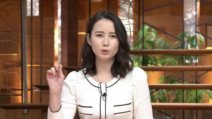 2021年01月15日森川夕貴の画像15枚目