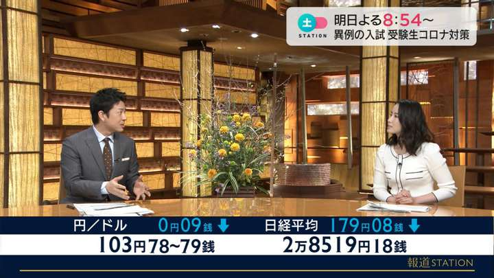 2021年01月15日森川夕貴の画像30枚目