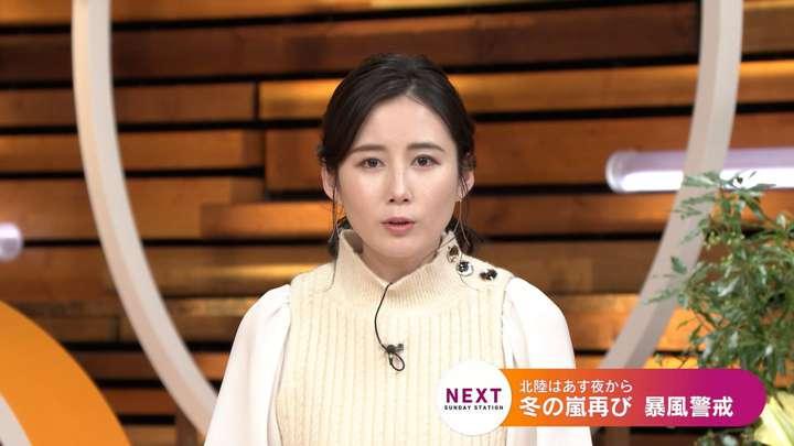 2021年01月17日森川夕貴の画像13枚目
