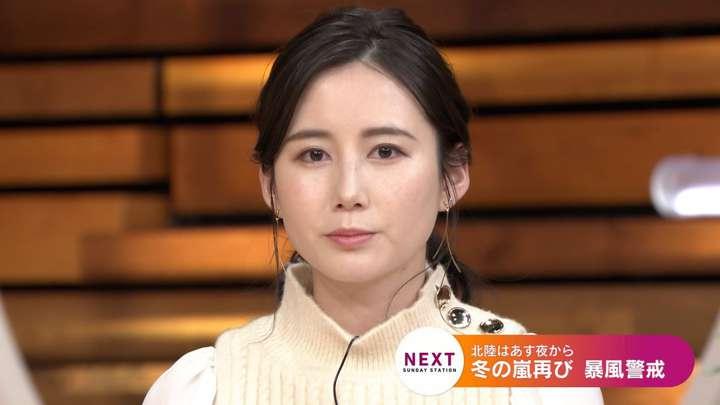 2021年01月17日森川夕貴の画像14枚目