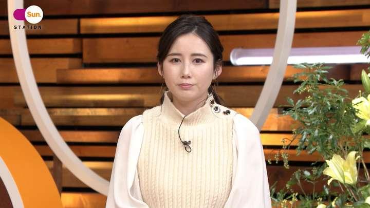 2021年01月17日森川夕貴の画像17枚目