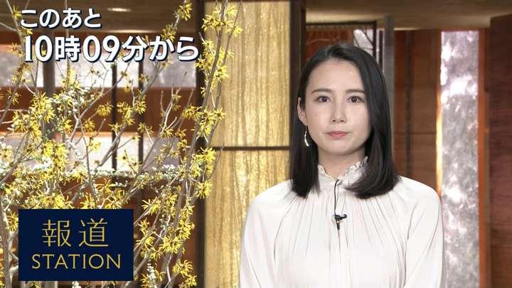 2021年01月21日森川夕貴の画像02枚目