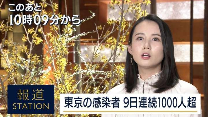 2021年01月21日森川夕貴の画像03枚目