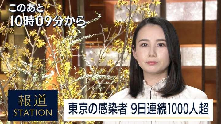 2021年01月21日森川夕貴の画像04枚目