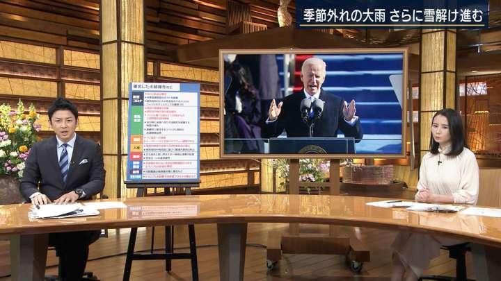 2021年01月21日森川夕貴の画像18枚目