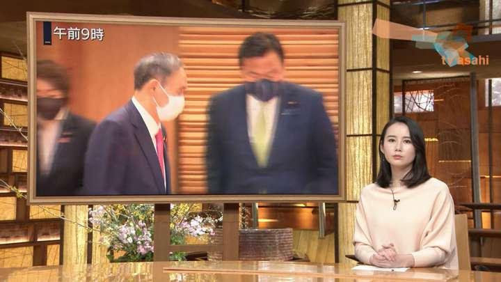 2021年01月22日森川夕貴の画像10枚目