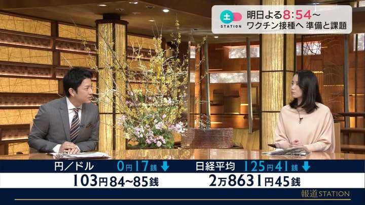 2021年01月22日森川夕貴の画像19枚目