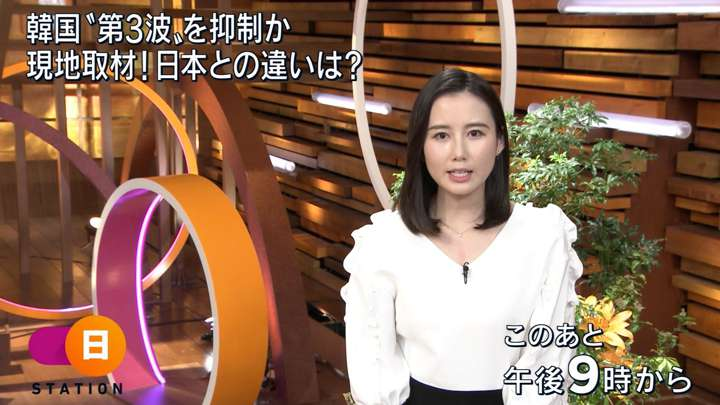 2021年01月24日森川夕貴の画像02枚目