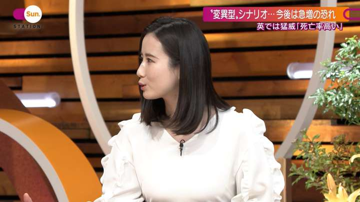 2021年01月24日森川夕貴の画像13枚目