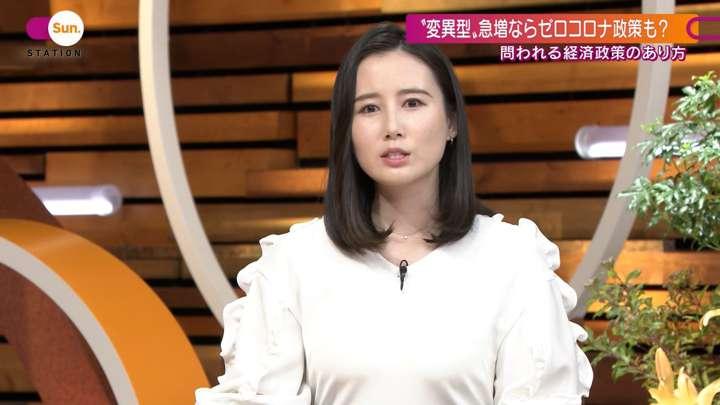 2021年01月24日森川夕貴の画像14枚目