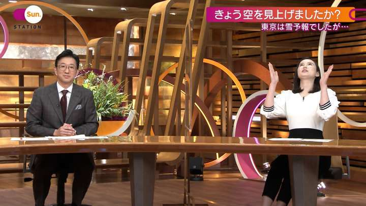 2021年01月24日森川夕貴の画像18枚目