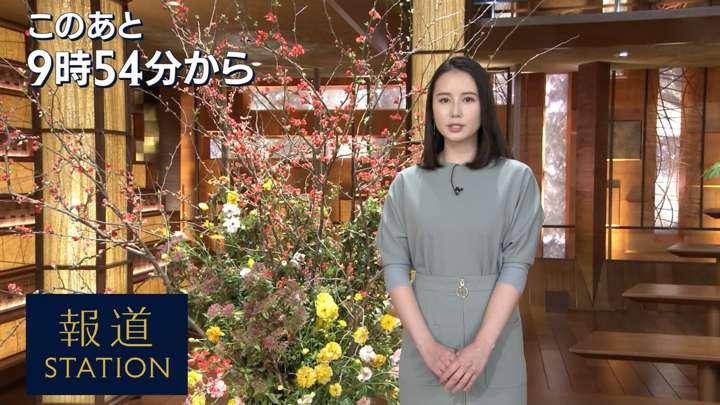 2021年01月28日森川夕貴の画像02枚目