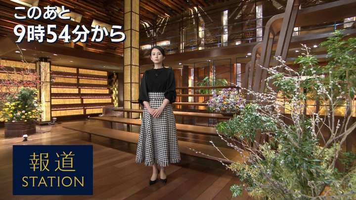 2021年01月29日森川夕貴の画像01枚目