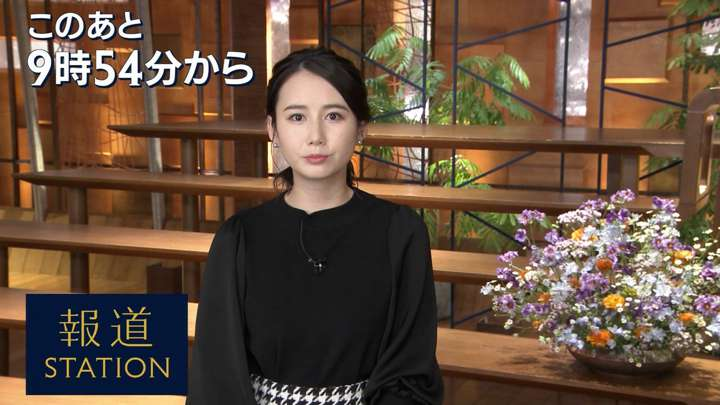 2021年01月29日森川夕貴の画像02枚目