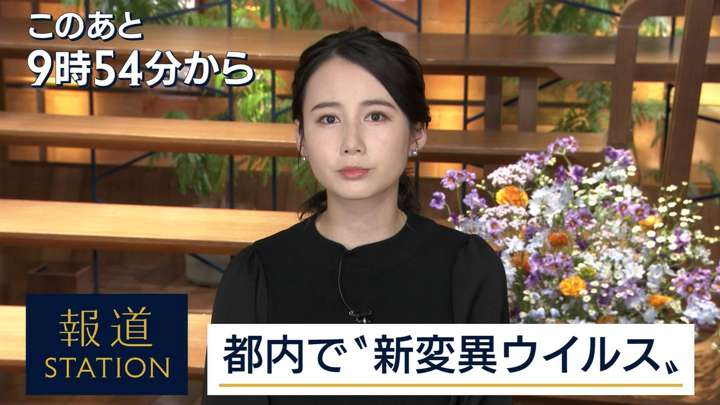 2021年01月29日森川夕貴の画像03枚目