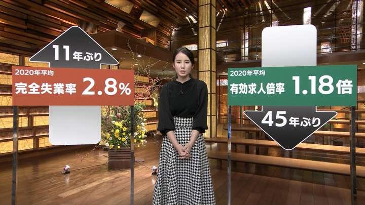 2021年01月29日森川夕貴の画像10枚目