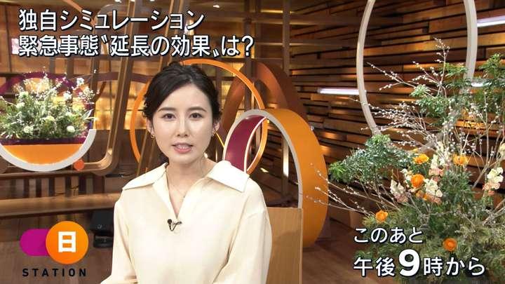 2021年01月31日森川夕貴の画像01枚目