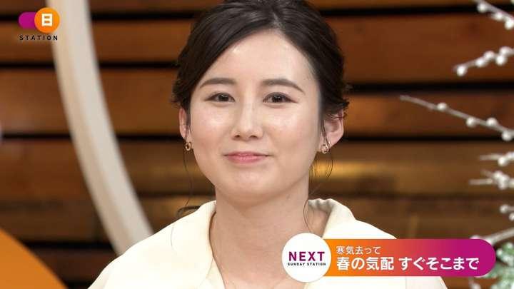 2021年01月31日森川夕貴の画像10枚目