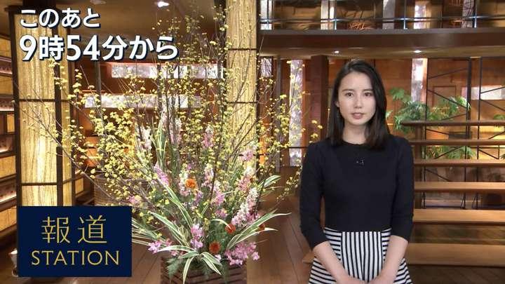 2021年02月04日森川夕貴の画像01枚目