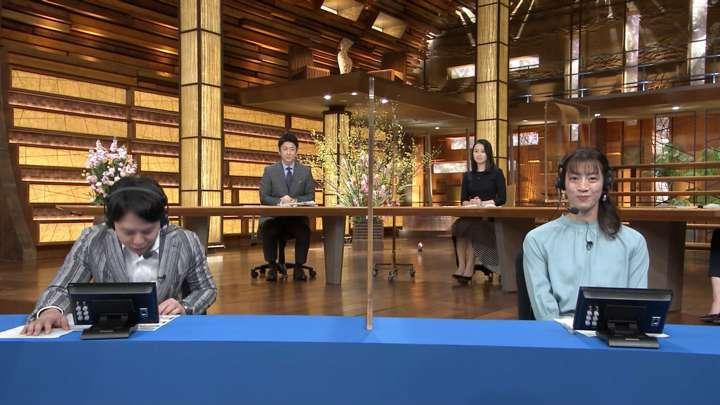 2021年02月04日森川夕貴の画像15枚目