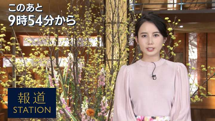 2021年02月05日森川夕貴の画像01枚目