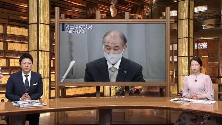 2021年02月05日森川夕貴の画像05枚目