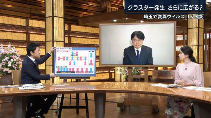 2021年02月05日森川夕貴の画像06枚目